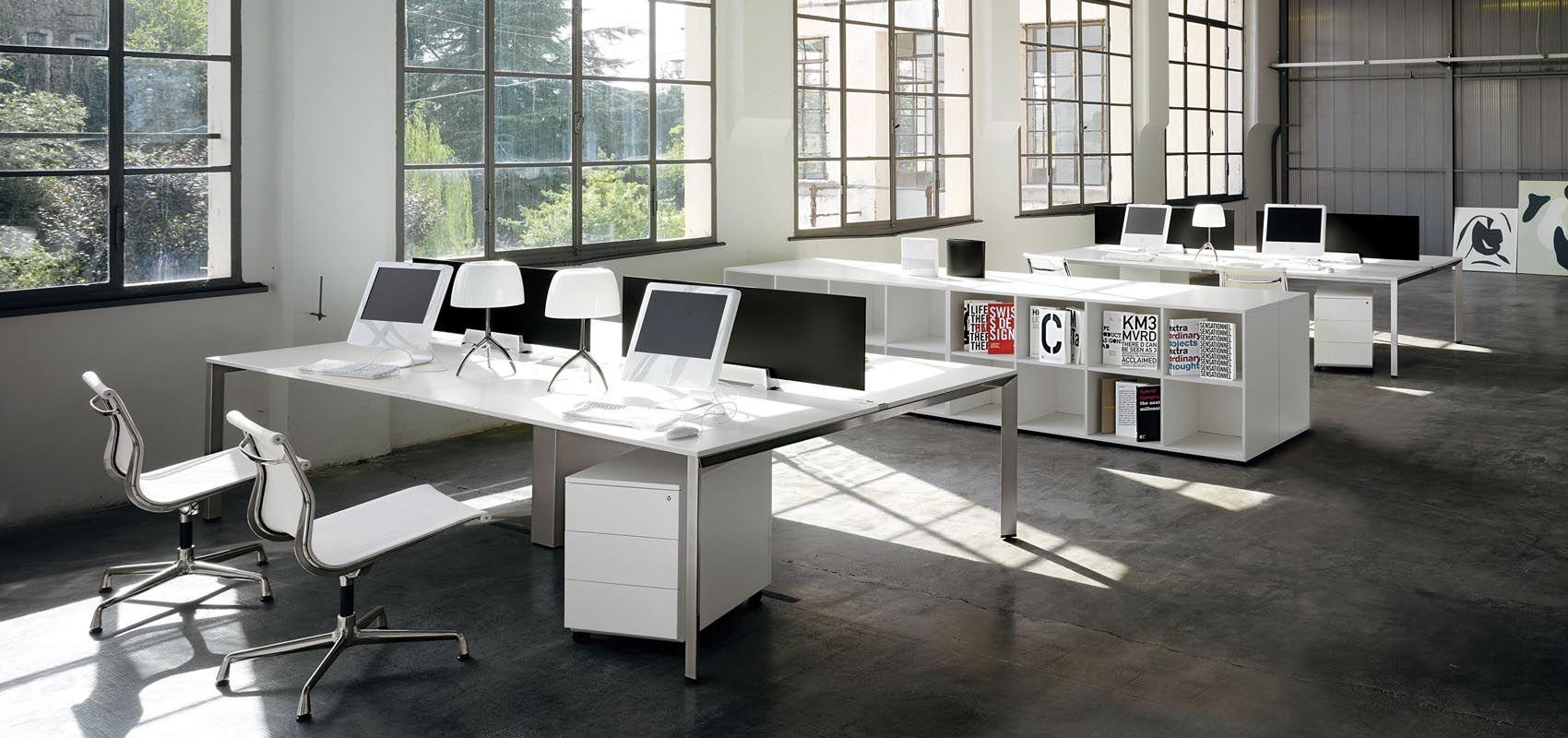 pulizia- uffici roma