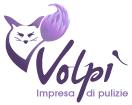 Logo Impresa Pulizie Roma